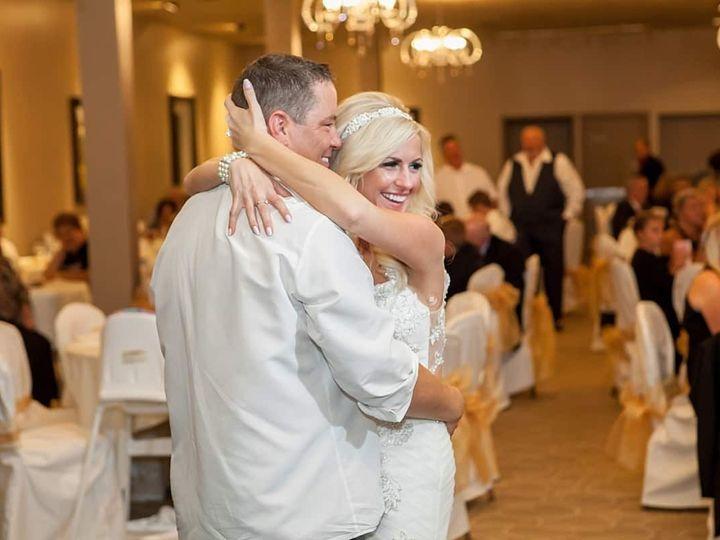 Tmx Wedding At Lone Pine Country Club 0046 51 791539 1570553651 Washington, PA wedding venue
