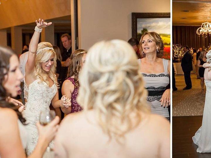 Tmx Wedding At Lone Pine Country Club 0052 51 791539 1570553883 Washington, PA wedding venue