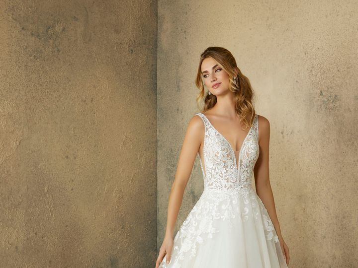 Tmx 2089 0057 1120x1600 51 1991539 160201938640306 Arlington, WA wedding dress