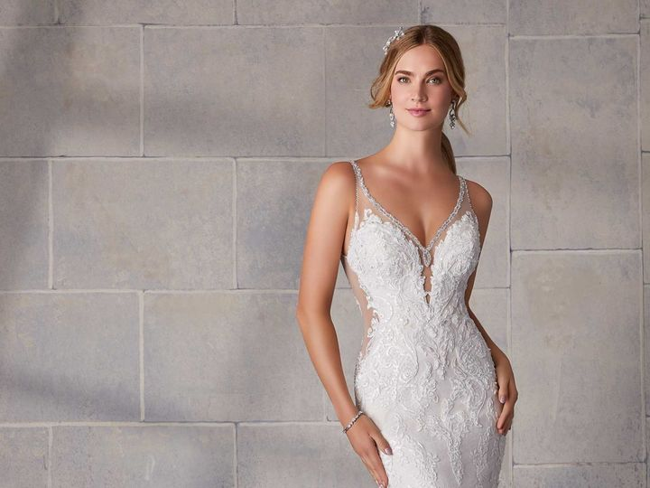 Tmx 2139 0037 1120x1600 51 1991539 160201978852128 Arlington, WA wedding dress