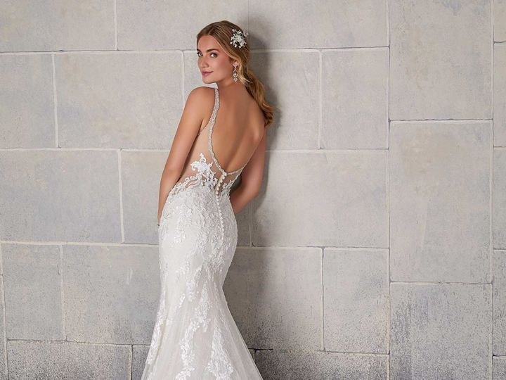 Tmx 2139 0160 1120x1600 51 1991539 160201982762203 Arlington, WA wedding dress
