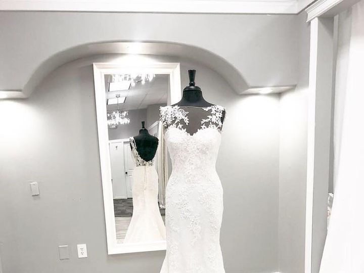 Tmx 46272052 1035013916705922 5138981730337685504 N 51 1991539 160201987313319 Arlington, WA wedding dress
