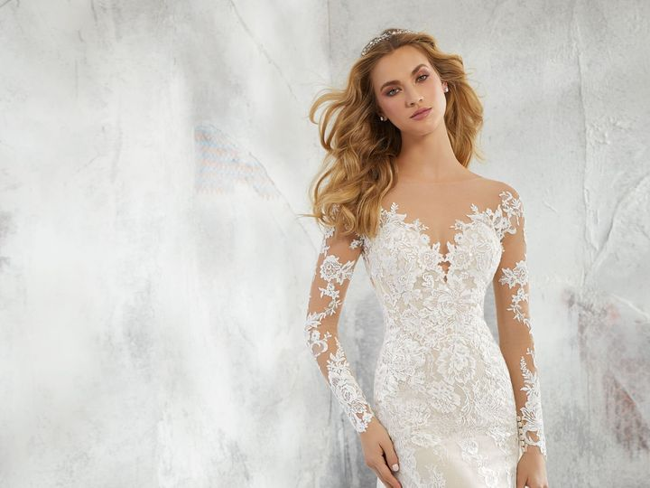 Tmx 8276 0078 Scaled 51 1991539 160201948157948 Arlington, WA wedding dress