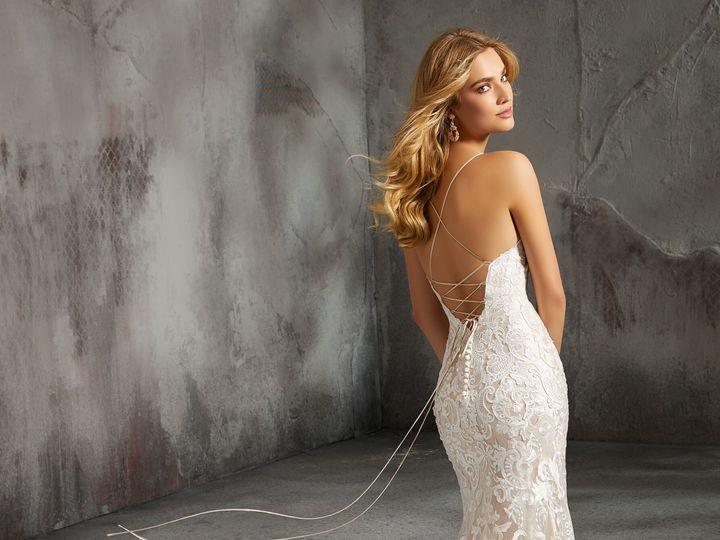 Tmx 8285 0276 Scaled 51 1991539 160201961459067 Arlington, WA wedding dress
