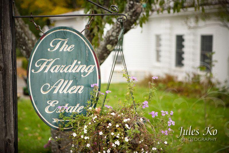 harding allen estate 143