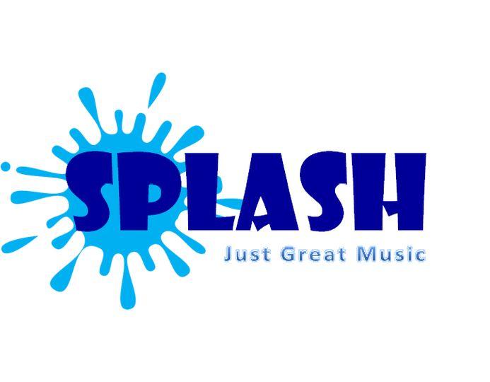 splash logo2 51 2002539 161781735671055