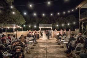 Josabi's Acres Wedding & Event Center