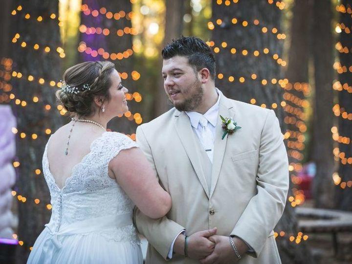 Tmx 1523428679 8aa6c8ab0d683d35 1523428679 7ce22b6389a1c558 1523428678778 1 800x800 Sway Media Sacramento, CA wedding videography