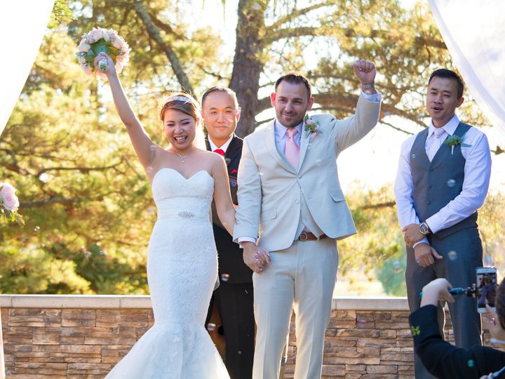 Tmx 30345736437 C4e622fe9d O 51 1003539 Sacramento, CA wedding videography