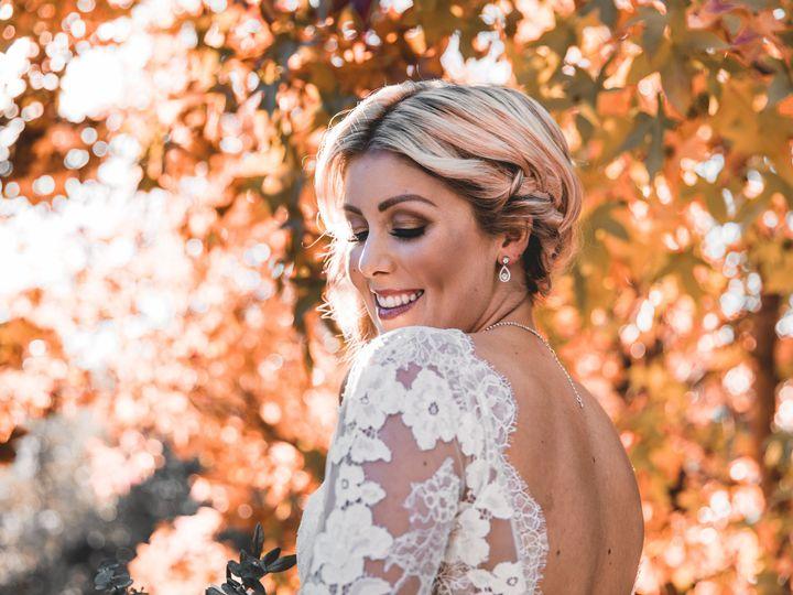 Tmx Ab1i2450 51 1003539 Sacramento, CA wedding videography