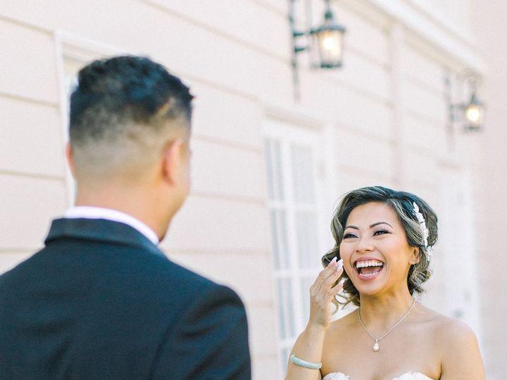 Tmx Ashleyharpphotography 207 51 1003539 Sacramento, CA wedding videography