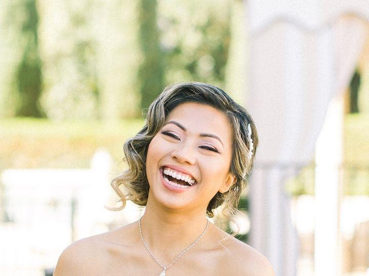 Tmx Ashleyharpphotography 245 51 1003539 Sacramento, CA wedding videography