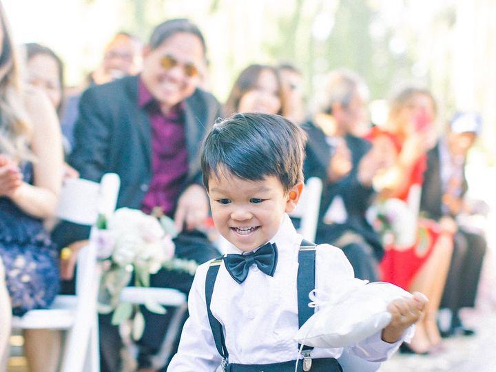 Tmx Ashleyharpphotography 552 51 1003539 Sacramento, CA wedding videography
