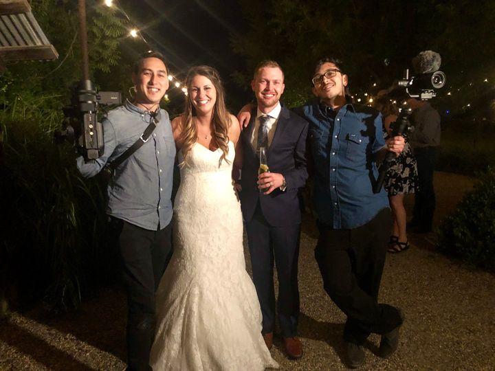 Tmx Img 3756 51 1003539 1564874037 Sacramento, CA wedding videography