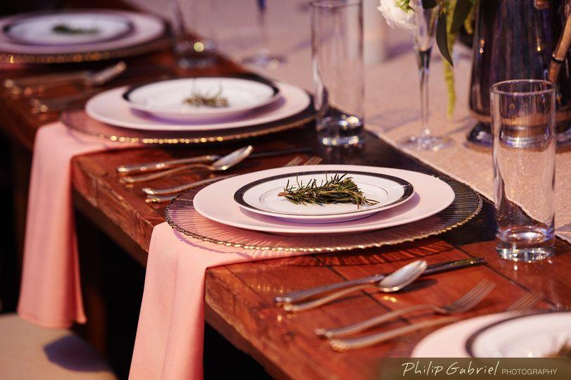 table design setup 46 51 103539 157921132279863