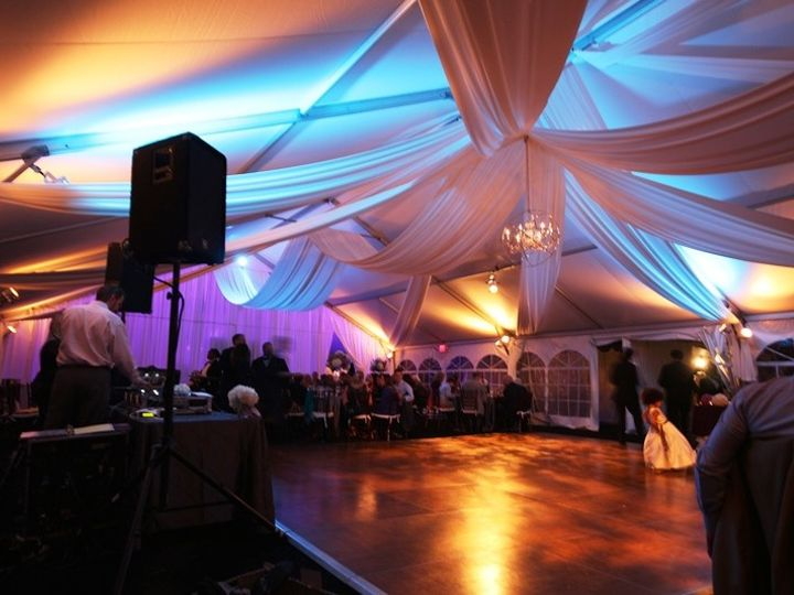 Tmx 1471967045094 4 Pennsauken, NJ wedding rental