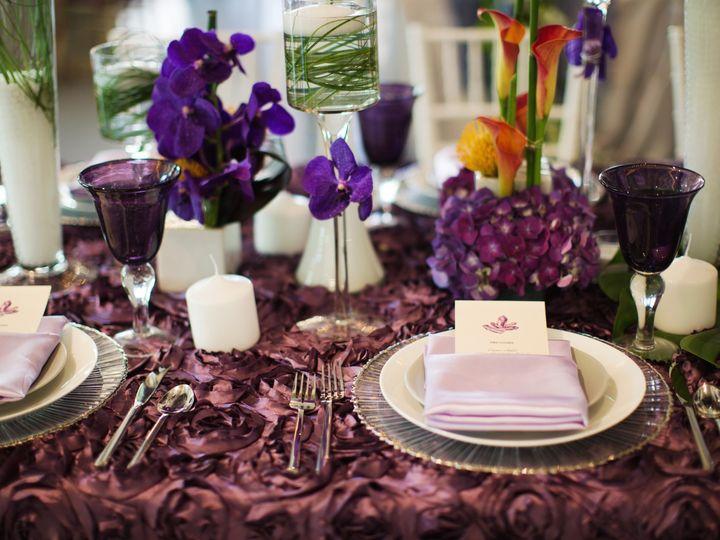 Tmx Big Fake Wedding Philly Mariya Stecklair Photography 198 51 103539 157921130838342 Pennsauken, NJ wedding rental
