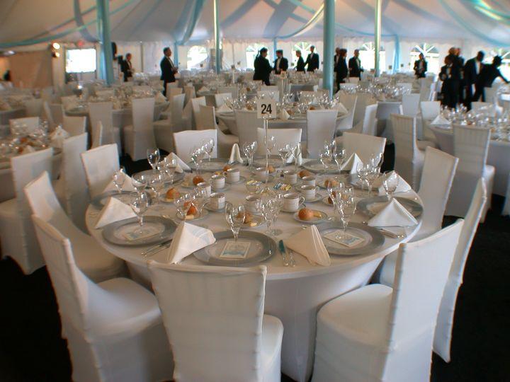 Tmx Dscn3887 51 103539 157921129874260 Pennsauken, NJ wedding rental