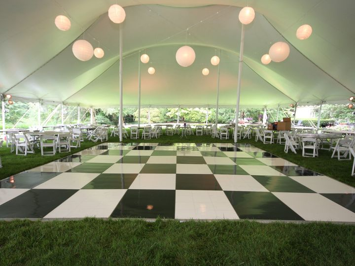 Tmx Img 2716 51 103539 157921093260182 Pennsauken, NJ wedding rental