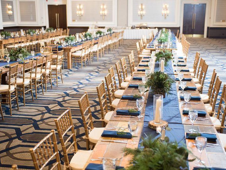 Tmx Nsm17 216 51 103539 157921131214509 Pennsauken, NJ wedding rental