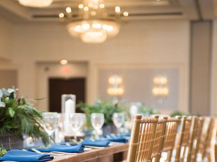 Tmx Nsm17 224 51 103539 157921131663362 Pennsauken, NJ wedding rental
