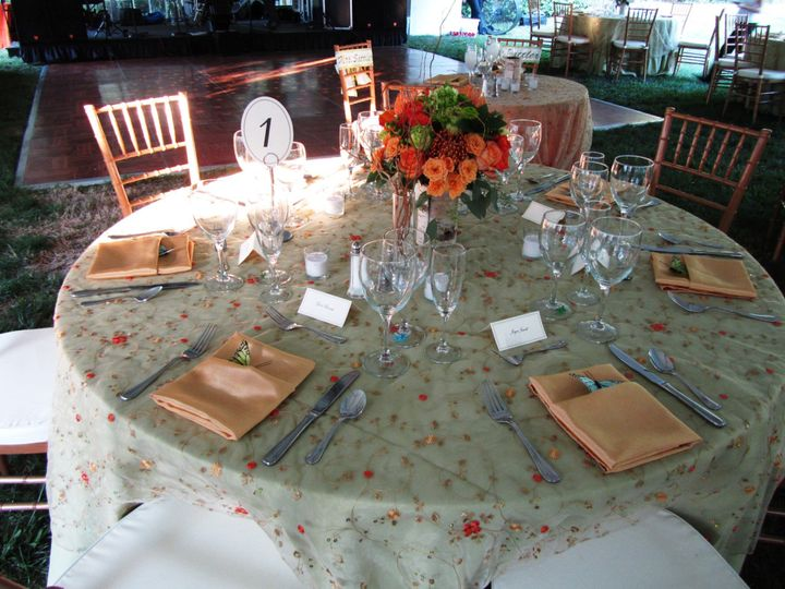Tmx Picture 1365 51 103539 157921114524250 Pennsauken, NJ wedding rental