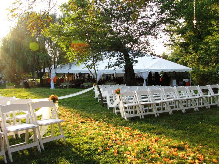 Tmx Picture 1368 51 103539 157921094947119 Pennsauken, NJ wedding rental