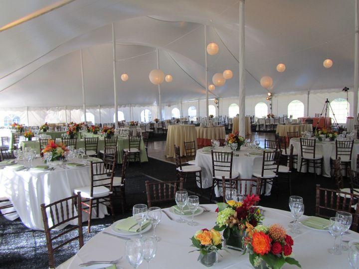 Tmx Picture 15 51 103539 157921094362280 Pennsauken, NJ wedding rental