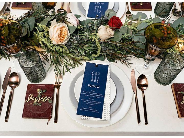 Tmx Styledweddingatpennsylvaniaacademyoffinearts 0123 51 103539 157921142638294 Pennsauken, NJ wedding rental