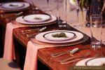 South Jersey Party Rentals image