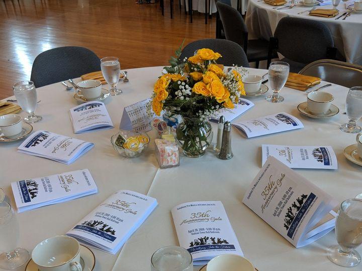 Tmx 1 51 153539 Boston, MA wedding catering