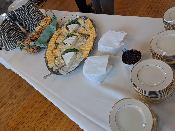 Tmx 3 51 153539 Boston, MA wedding catering