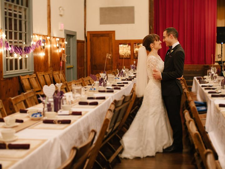 Tmx Concord Scout House Wedding 00060 51 153539 V1 Boston, MA wedding catering