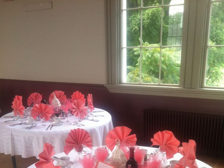 Tmx Coral Place Setting 51 153539 Boston, MA wedding catering