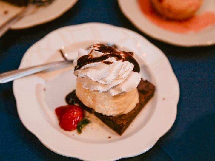 Tmx Novella Photo4 51 153539 Boston, MA wedding catering