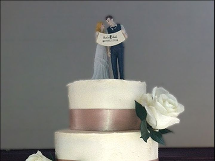 Tmx Pic About 51 153539 Boston, MA wedding catering