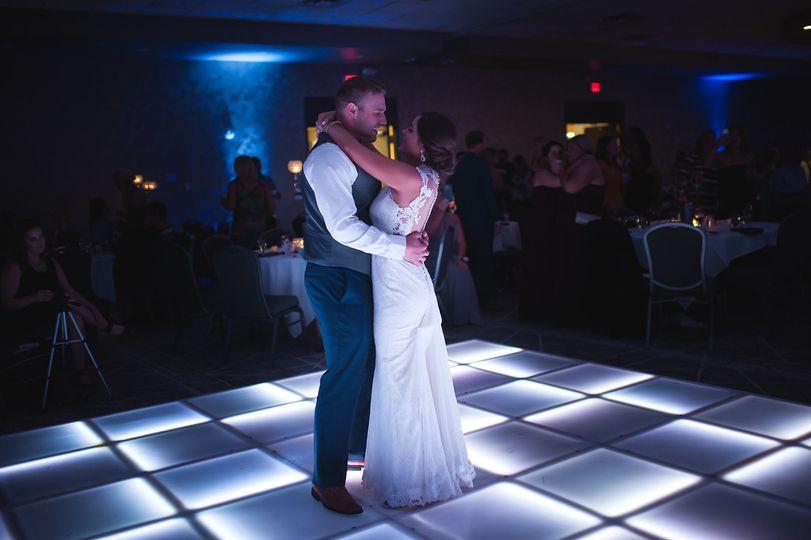 lighted dance floor 51 353539 v2
