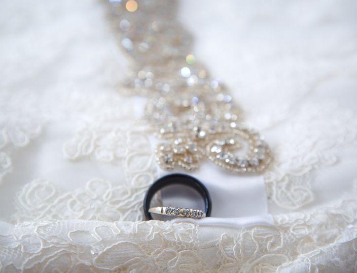 AZP Wedding Video & Photograph