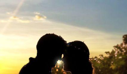 AZP Wedding Video & Photography