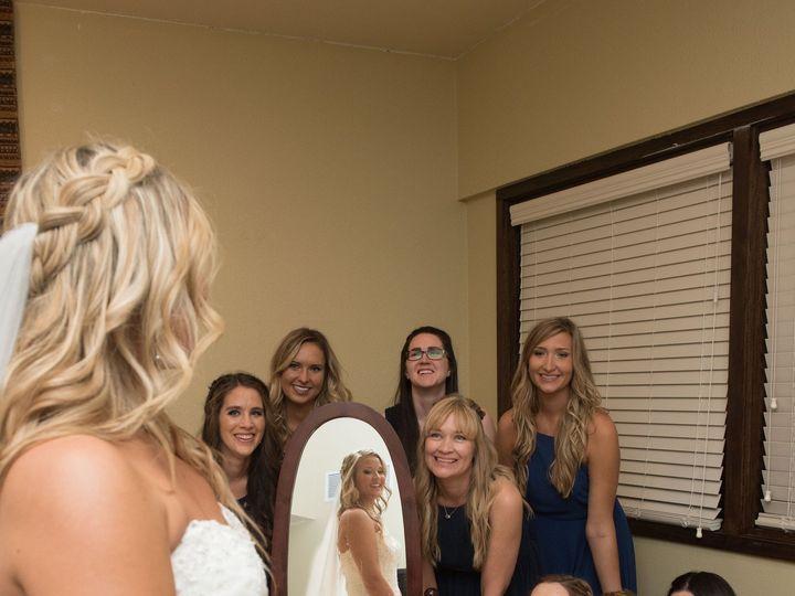 Tmx 1448524237039 Banasek 2431 Mesa, Arizona wedding photography
