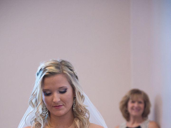 Tmx 1448524270795 Banasek 2523 Mesa, Arizona wedding photography