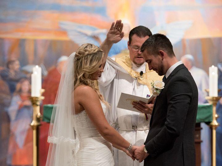 Tmx 1448524308344 Banasek 2704 Mesa, Arizona wedding photography