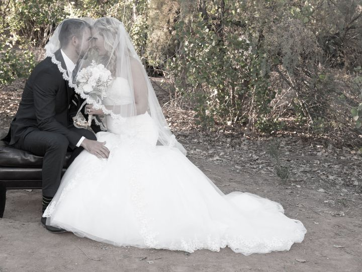 Tmx 1448524352096 Banasek 2923 Mesa, Arizona wedding photography