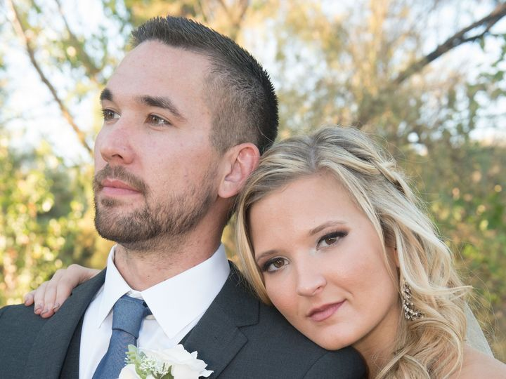 Tmx 1448524384592 Banasek 2927 Mesa, Arizona wedding photography