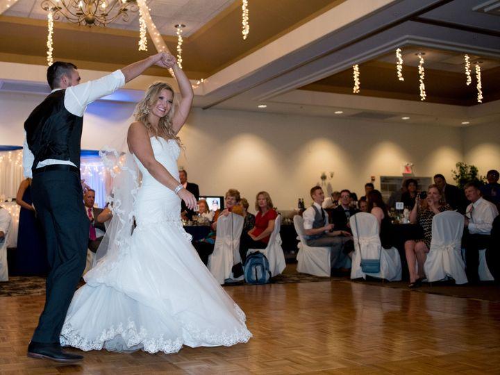Tmx 1448524469142 Banasek 3102 Mesa, Arizona wedding photography