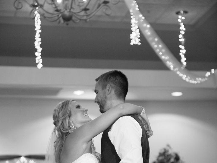Tmx 1448524499096 Banasek 3127 Mesa, Arizona wedding photography