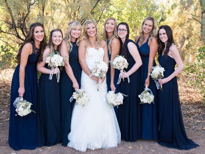 Tmx 1454040987100 Banasek 2879 Mesa, Arizona wedding photography