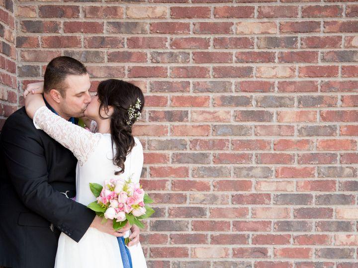 Tmx 1461796623093 Rmw Photography 4294 Mesa, Arizona wedding photography