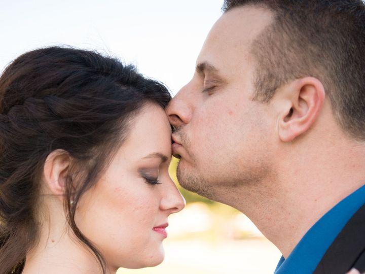 Tmx 1461796646199 Rmw Photography 4406 Mesa, Arizona wedding photography