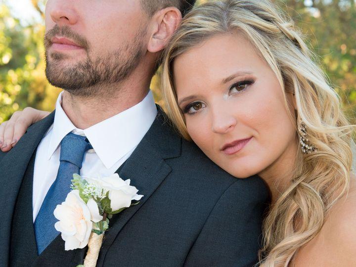 Tmx 1462951070 85b59d4337feaf9b RMW Photography 2927 Mesa, Arizona wedding photography